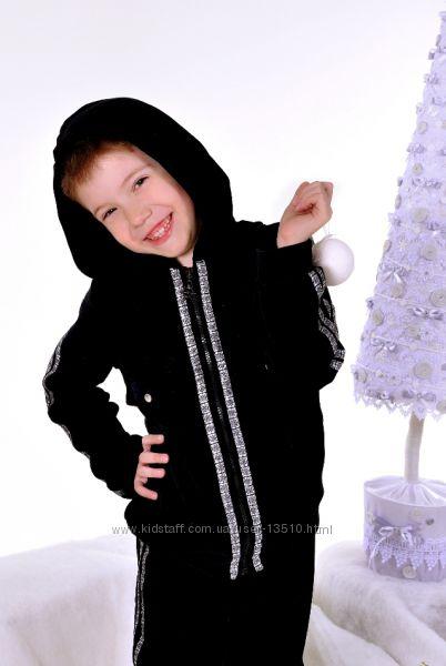 Ликвидация склада - велюрики стильным парням от тм Little Winners