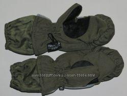 Термо рукавички Alive Thinsulate insulation 40 gr .