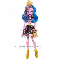 Monster High  в наличии. Низкие цены