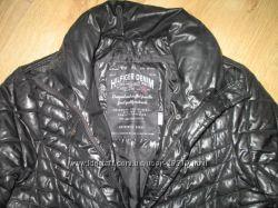 Женское  пальто евро зима  Томми Хилфигер. Размер наш 46-48, Амер. - м.