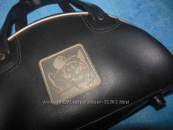Модная сумочка Disney