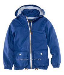 Распродажа Ветровок для подростков H&M 134-170 рост