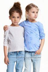 Модные регланы с диснеевскими героями для детокНМ и Кунда