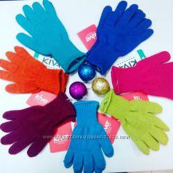 KIVAT - перчатки и варежки шерстяные, шерсть  рукавицы киват.