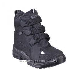 Kuoma - лучшая обувь, выдерживает лютые морозы.