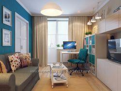 Сниму 1-к квартиру для себя