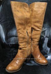 Зимние сапоги, 39 размер