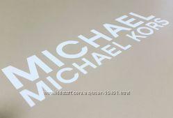 Michael Kors со мной-профессионально и гарантировано. Реальные фото и отзыв