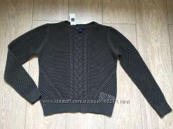 Стильный свитерок Gap р. XS S