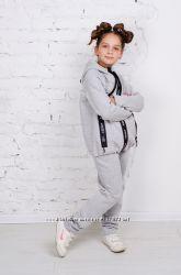 Супер костюмчики для деток