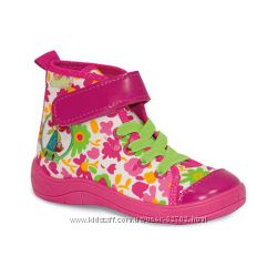 Ботиночки Befado