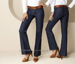 Замечательные джинсы от тсм Tchibo размер 36  наш 42,