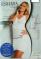 Супер-формирующее тело платье от тсм Esmara размер S XL
