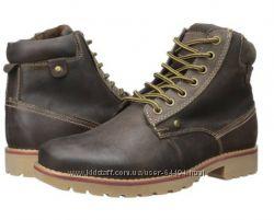 Мужские ботинки Steve Madden, р-р 11, 5