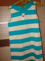 платье геп на 10-11 лет