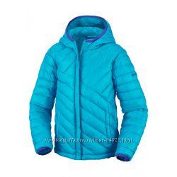Деми куртка Columbia