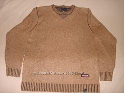 Очень красивые и качественные свитера.