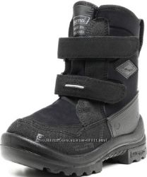 Ботинки зимние Куома Crosser 36,