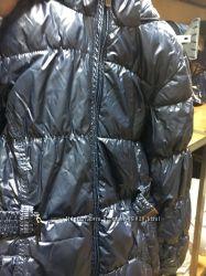 Продам пальто Mexx на рост 134-140 см