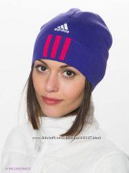 Шапка Adidas. Оригінал