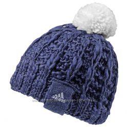 Продам шапку Adidas clima warm . Оригінал