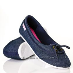 Балетки Adidas Neo . Оригінал