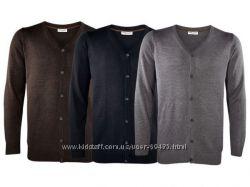 одежда для мужчин ТСМ