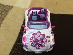 Машинка LPS Hasbro