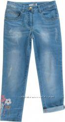 Новые джинсы Войчик р. 122, 128, 134