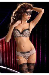 Супер модное, удобное и сексуальное белье Alles