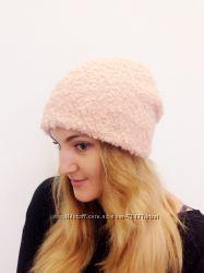 шапки Veer-mar  новая коллекция