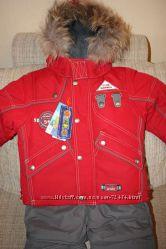 Акция верхняя одежда Kiko Donilo  в наличии пальто, комплекты, демисезон