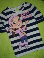 Расспродажа-обалденных одежек  для модных и гламурных девчулей