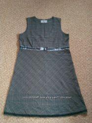 Платья-сарафаны для беременных размер от 44 до 48