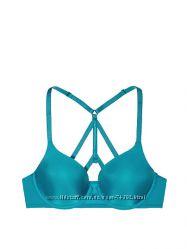 Victoria&acutes Secret 38D, красный, оригинал