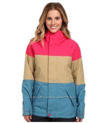 Куртка для сноуборда Burton, XS