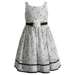 Шикарные праздничные платья из Америки Суперцены