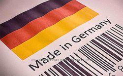 Попупки в Германии на Amazon. de, прайм и других