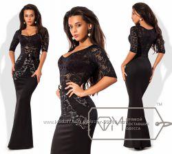 Одежда для модных и стильных девушек