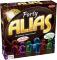 Пати Алиас Алиас для вечеринок, Скажи иначе, Party Alias новая версия