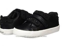 Модные туфли Geox Respira  р. 37. Оригинал в коробке