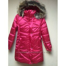 163656221 Пальто Lenne Adele. Акционная цена