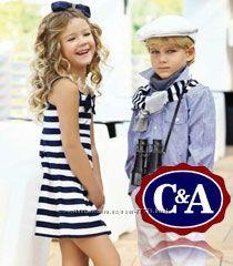 Carter&acutes Oshkosh C&A Kiabi H&M Mango Zara Pull&bear Yoox под10  2евро