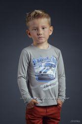 Джемпера с начесом, свитшоты, регланы для детей от 2 до 7 лет