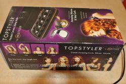 Topstyler by Instyler, прибор для формирования локонов