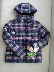 качественна и красивая куртка Active
