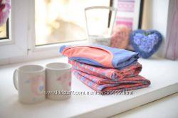 Коллекция для сна и отдыха для беременных и кормящих  Ifeel ТМ Мамин дом