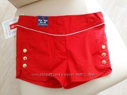 Шикарные шорты Original Marines