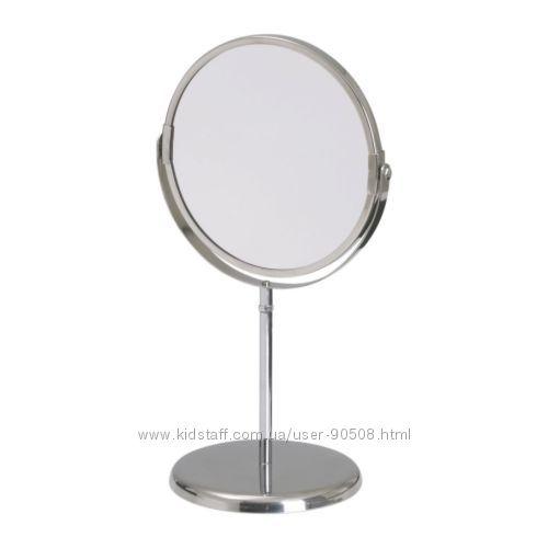 Зеркало икеа ТРЕНСУМ