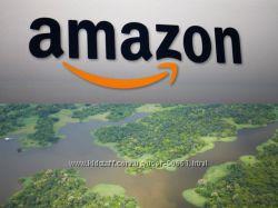 Заказы на Amazon США. Есть prime Без комиссии. Выкуп мгновенно